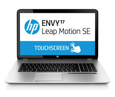 HDMI 8GB PC Laptops & Netbooks with Backlit Keyboard