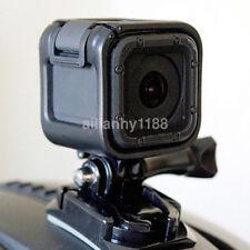 Housing Frame Cover Case Mount Holder for GoPro Hero 4 5 Session Brand New US