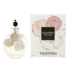 Valentino Valentina Eau De Parfum 50 ml (woman)