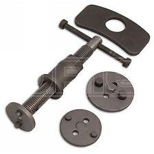 Laser Brake Piston Rewind Tool - 4 Piece (3935)