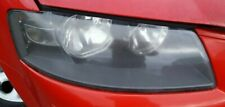 AUDI A3 2.0 FSI DRIVERS FRONT HEADLIGHT COMPLETE