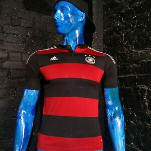 Germany Jersey Special football shirt 2015 - 2016 Adidas G74524 Size Young L