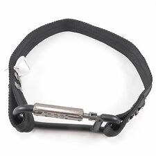 LockStraps Helmet Jacket Lock Anti Theft Combination Secure Honda