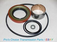 **Complete** Tail Housing Reseal Kit with Bushing---Fits All ST300 Transmissions