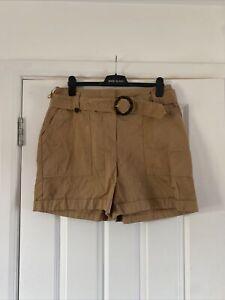 Warehouse Cargo Shorts 16