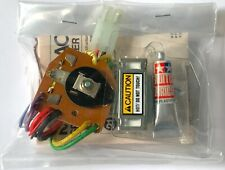 Tamiya 9405832 R/C FWD Chassis Racing Car Speed Controller Set/Bag FF01