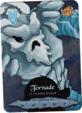 GORMITI n° 63 - Tornade