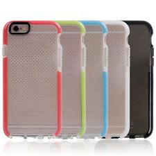 tech21 Rigid Plastic Mobile Phone Cases, Covers & Skins