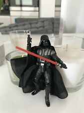 Star Wars TBS Black Series #3 / 26 Darth Vader Hasbro 3,75'' 1 Piece
