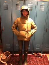 burton snowboard jacket women LARGE