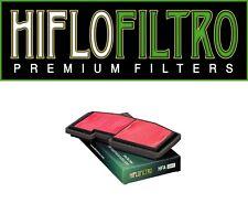 HIFLO FILTRO DE AIRE FILTRO DE AIRE TRIUMPH 675 DAYTONA (VIN 564948 >) 2011-2016