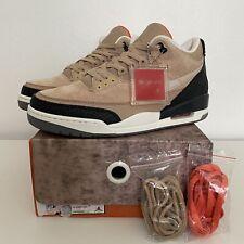 Vêtements et accessoires beiges Nike | eBay
