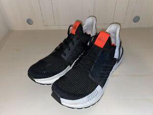 Adidas Ultra Boost 19 Men 11.5