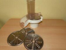 Starmix Mx4 Von Elektrostar Küchenmaschine günstig kaufen | eBay