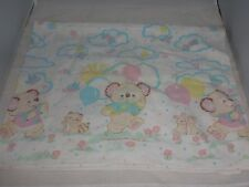 Gibson Greeting Cards Inc. Koala Baby Blanket Beautiful Vintage Baby Blanket
