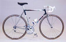 1991 Concorde - Sean Kelly's original PDM team Road bike - *RARE*