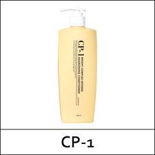 [eSTHETIC House] CP-1 Bright Complex Intense Nourishing Conditioner 500ml / (S7)
