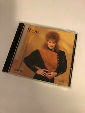 Sweet Sixteen by Reba McEntire Cathys Clown