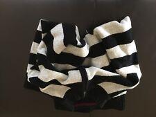 Gebrauchter  Herren-Pullover von  Canda 3 XL.  (8)