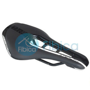 NEW SHIMANO PRO STEALTH SADDLE-BLACK-142MM STAINLESS RAIL Road Seat