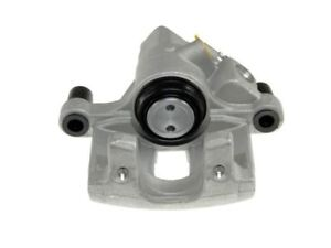 Ford Focus Mk2 2004-2012 Rear Left Brake Caliper