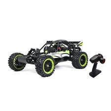 1/5 Rovan 290Q Gas Q-Baja Shorty Mini Buggy RTR 29cc HPI Baja 5B SS Compatible