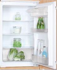PKM Kühlschrank KS 130.0 A+ EB 88cm mit Schlepptür Einbaukühlschrank Vollraum