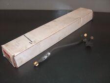 1985-91 Pontiac Grand Prix ACDelco GM NOS Windshield Wiper Transmission 22048620