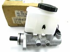 New OEM FORD Automatic Trans 4 Wheel ABS Brake Master Cylinder F5CZ-2140-CA