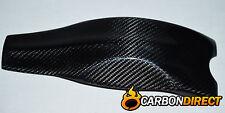 Honda VFR400 VFR 400 100% De Fibra De Carbono Protector de una sola cara Swingarm Cubierta/NC30
