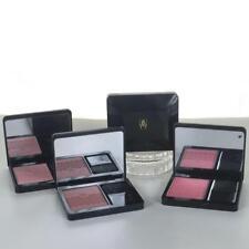 Guerlain Rose Aux Joues Blush Opt 01-06 Morning Violette Bouquet Pink No Box