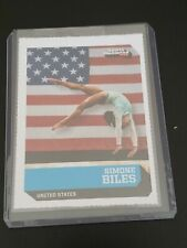 Simone Biles  Sports Illustrated for Kids  Gymnastics Team USA Gymnast