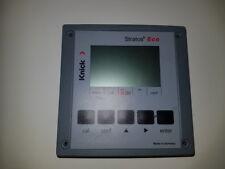 Knick Stratos Eco 2405ph Analysis Meter