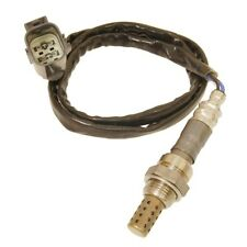 ACDelco 213-3119 Oxygen Sensor