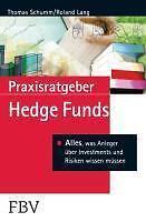 Gebundene-Ausgabe Bücher über Wirtschaftswissenschaften mit Banken & Börse