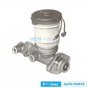 Brake Master Cylinder for Honda Civic SL Hatchback 1.3L 1979-1983