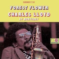 Charles Lloyd - Forest Flower [New Vinyl]