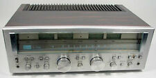 Sansui G-7500  Complete Restoration and Repair Service with Warranty