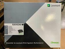 Lexmark Genuine 52D0ZA0 MS818 MX710 MX711 MX810 MX811 MX812 Imaging Unit