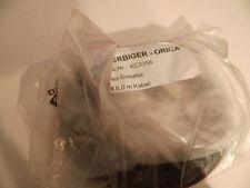 Hoerbiger Origa Reed-Schalter KC3358 URK0005