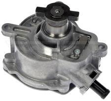 NEW Vacuum Pump Dorman 904-817
