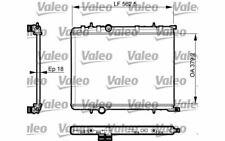 VALEO Radiateur moteur pour PEUGEOT 307 CITROEN C4 735496 - Mister Auto