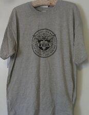 JON BON JOVI  Fan Club 23 years T shirt 2012 M-L Size.Original.Not a copy. New