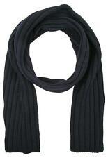 Men's 100% Woolen Scarves