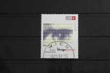 Österreich 2399 gestempelt #WK363