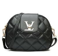 Shoulder Messenger Bags NEW Luxury Women Handbags Designer Crossbody Bag Brand S