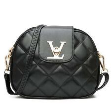 Handbags Designer Crossbody Bag Brand S Shoulder Messenger Bags New Luxury Women