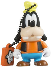 16GB Disney Goofy USB Drive