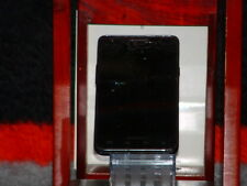 Pre-Owned AT&T Samsung Galaxy S 2 Smart Cell Phone (Parts Only)-