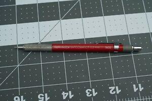 KOH-I-NOOR Rapidomatic 0.3 mm Mechanical Drafting Pencil 5633 Vintage Japan